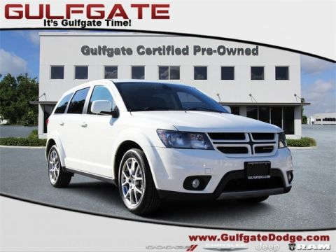 Dodge Used Cars >> 56 Used Cars Trucks Suvs In Stock Gulfgate Dodge